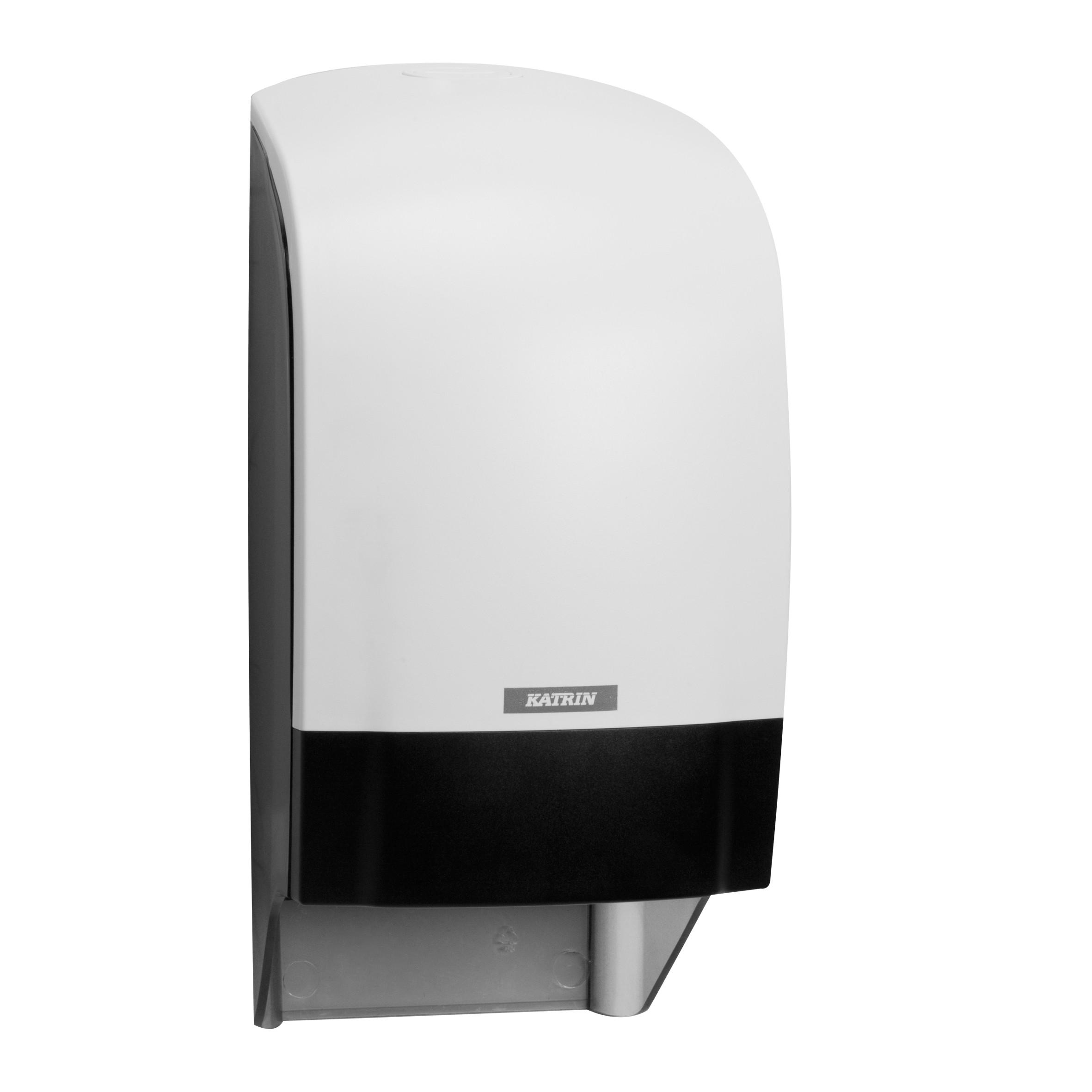 Katrin System WC-paperiannostelija