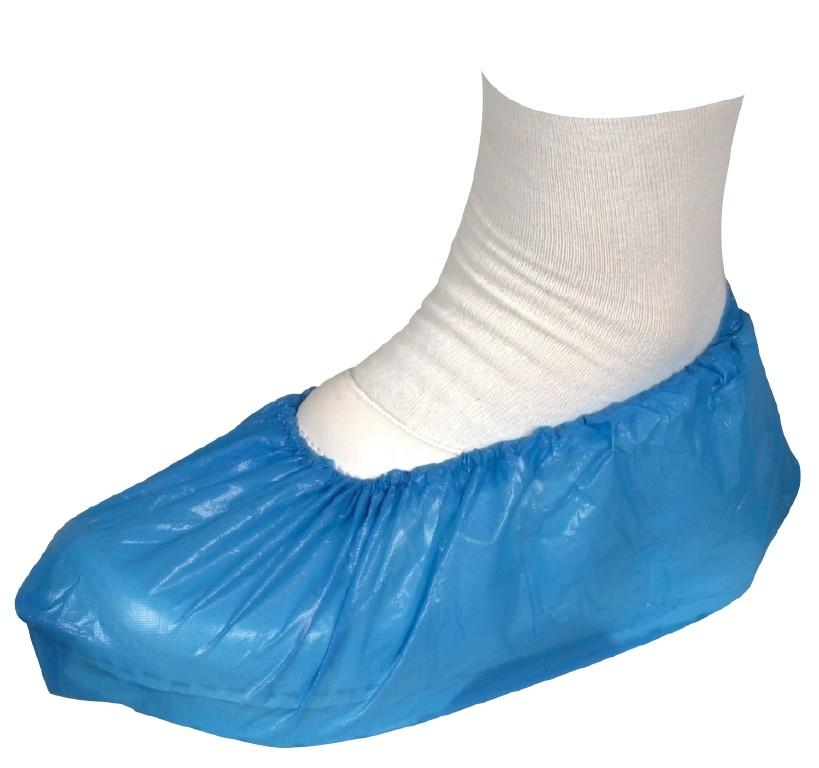 Abena kengänsuoja