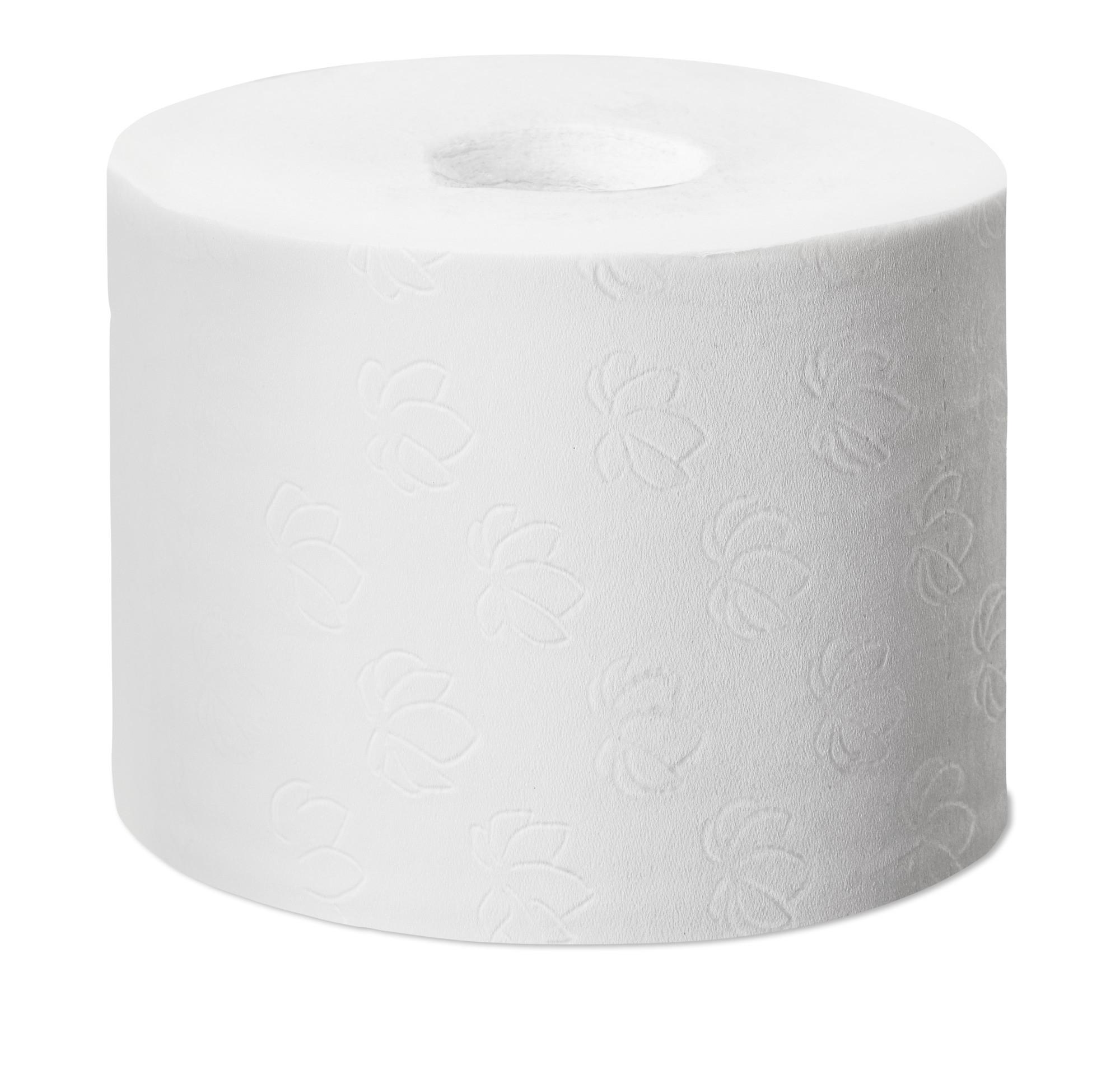 Tork Mid-Size T7 Advanced hylsytön wc-paperi