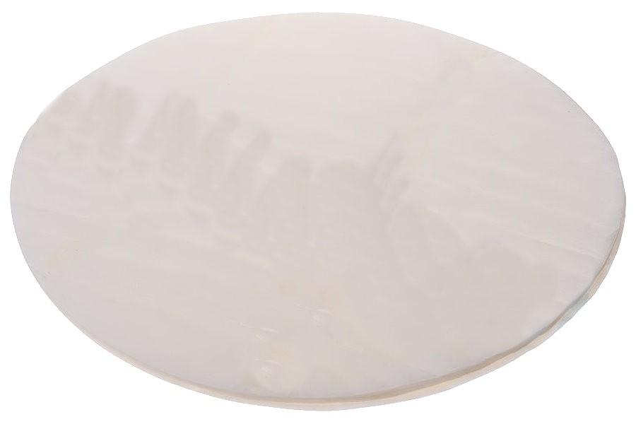 Nilfisk lisäsuodatinpaperi kanteen mikrotyyppinen 5kpl
