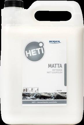 HETI Matta 5L