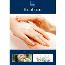 Abena - Ihonhoito